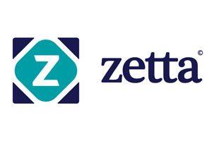zetta-300x200