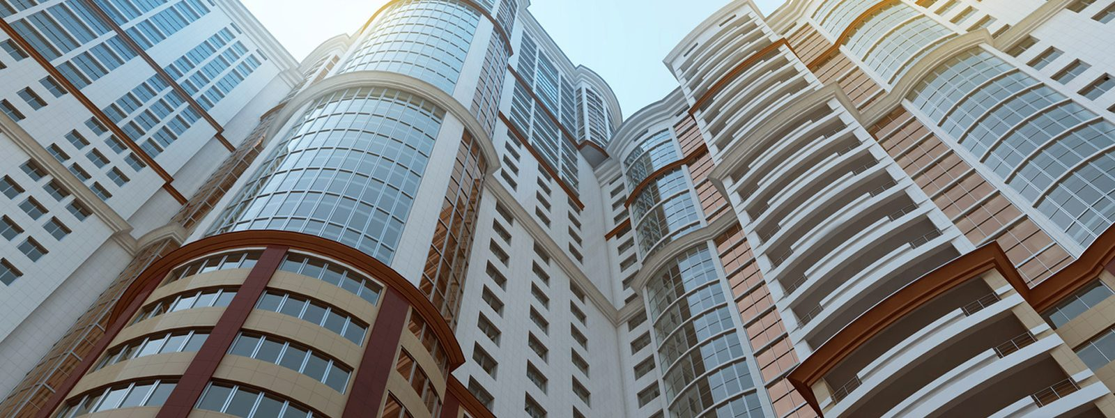 Страхование имущества в Москве, Кожухово, Люберцах, Новокосино